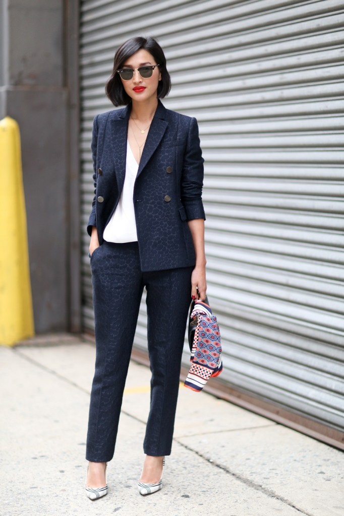 new-york-street-style-nyfw-day-8-sept-2014-the-impression-045