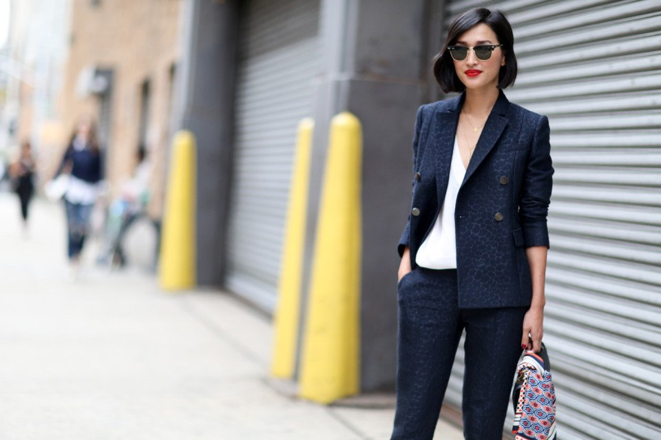 new-york-street-style-nyfw-day-8-sept-2014-the-impression-046