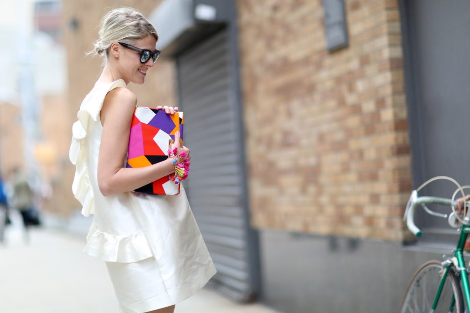 new-york-street-style-nyfw-day-8-sept-2014-the-impression-048