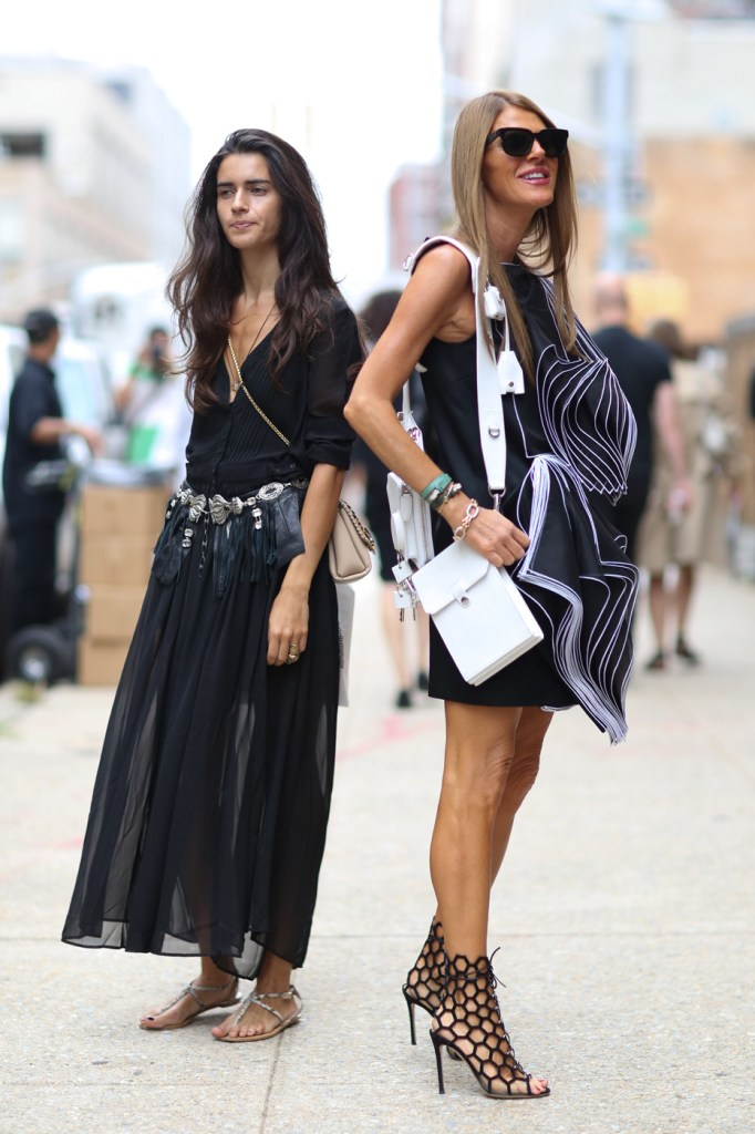 new-york-street-style-nyfw-day-8-sept-2014-the-impression-052
