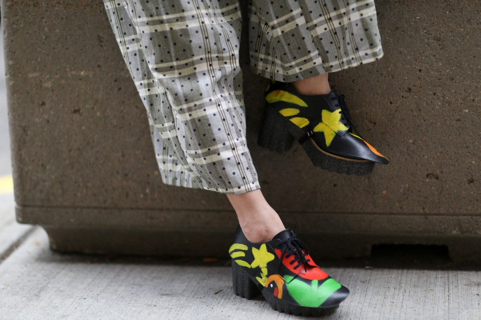 new-york-street-style-nyfw-day-8-sept-2014-the-impression-056