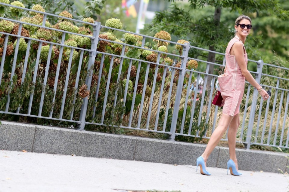 new-york-street-style-nyfw-day-8-sept-2014-the-impression-059