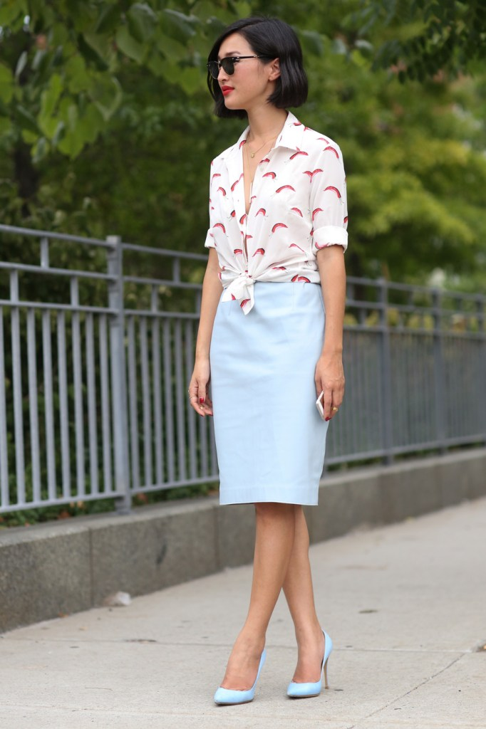 new-york-street-style-nyfw-day-8-sept-2014-the-impression-064
