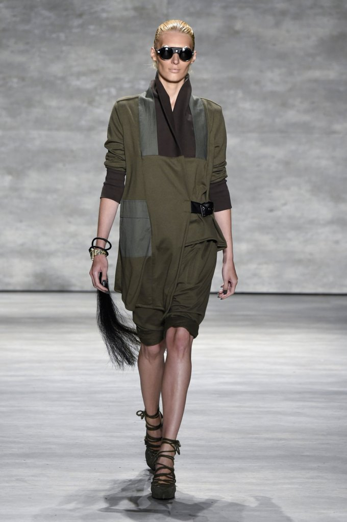Nicholas-K-spring-2015-runway-fashion-show-the-impression-017