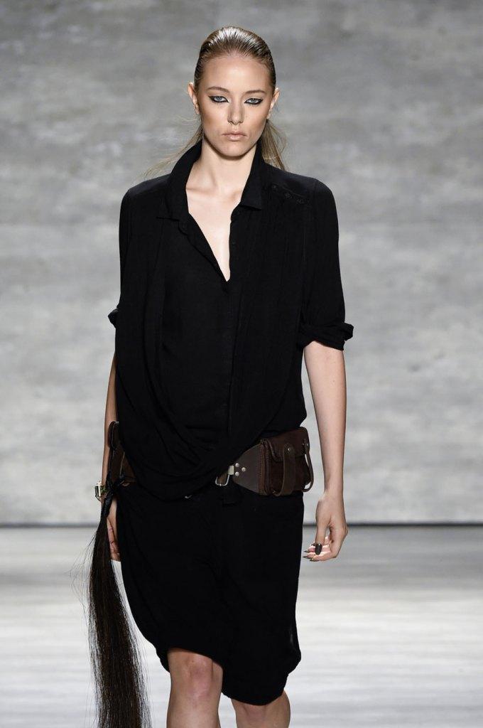 Nicholas-K-spring-2015-runway-fashion-show-the-impression-026