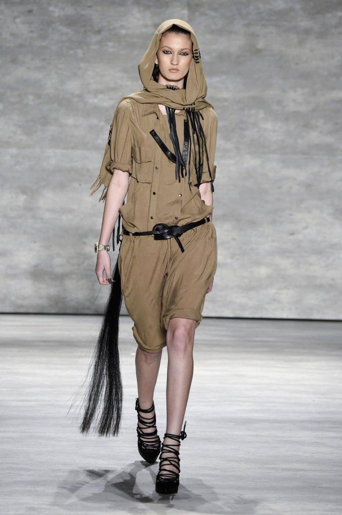 Nicholas-K-spring-2015-runway-fashion-show-the-impression-027