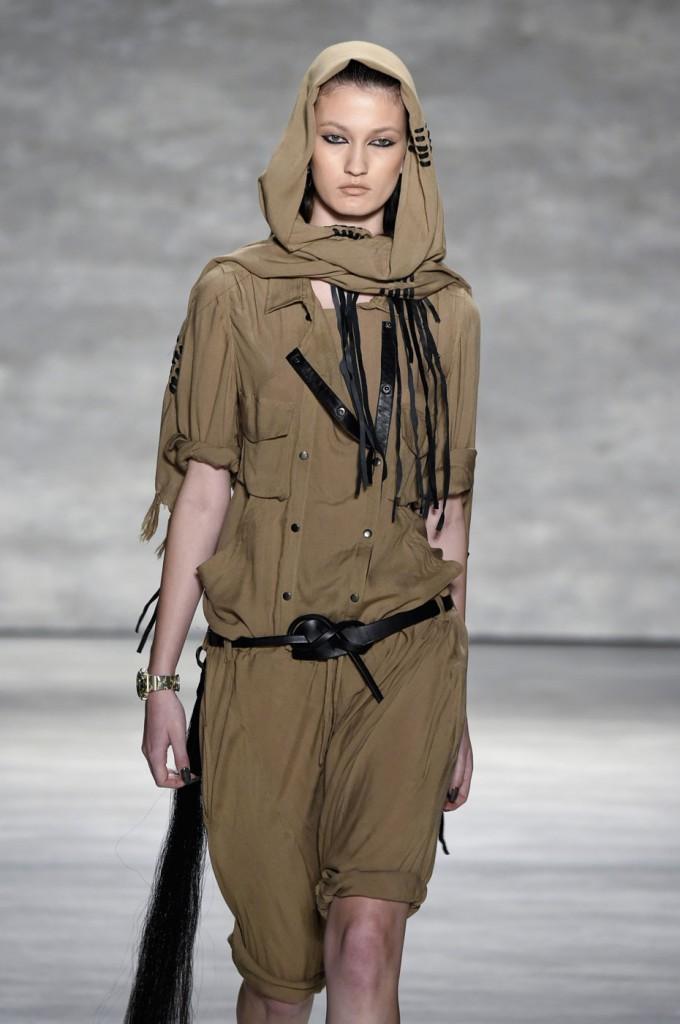 Nicholas-K-spring-2015-runway-fashion-show-the-impression-028
