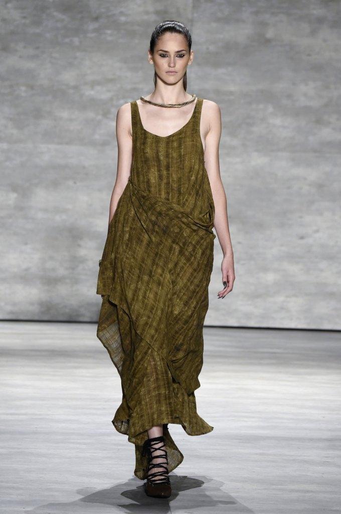 Nicholas-K-spring-2015-runway-fashion-show-the-impression-031