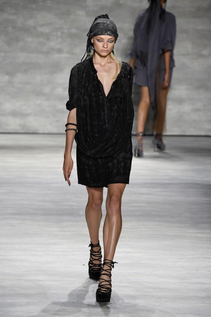 Nicholas-K-spring-2015-runway-fashion-show-the-impression-063