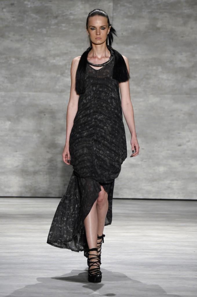 Nicholas-K-spring-2015-runway-fashion-show-the-impression-065
