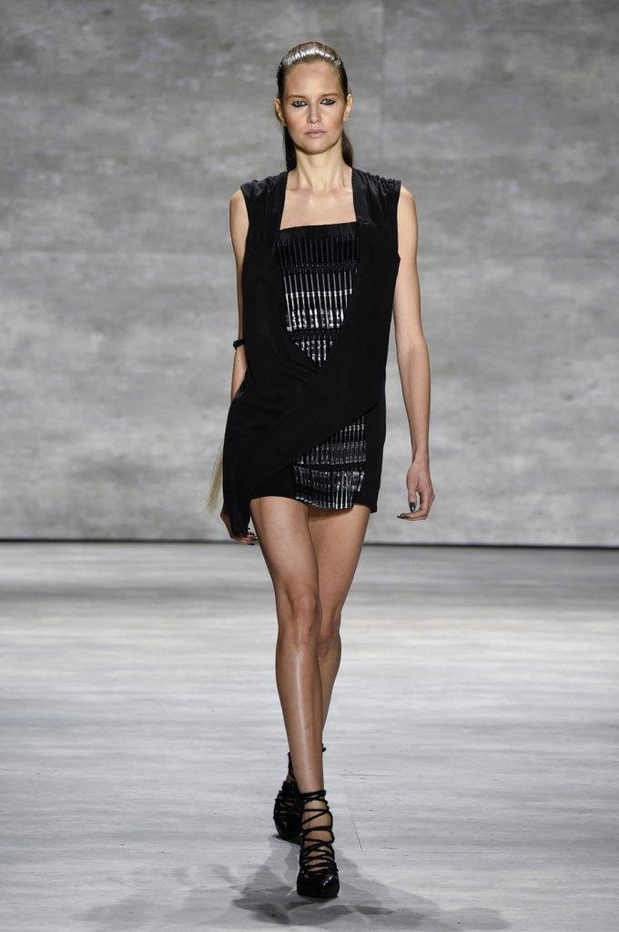 Nicholas-K-spring-2015-runway-fashion-show-the-impression-067