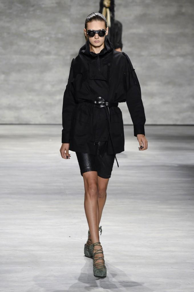 Nicholas-K-spring-2015-runway-fashion-show-the-impression-071