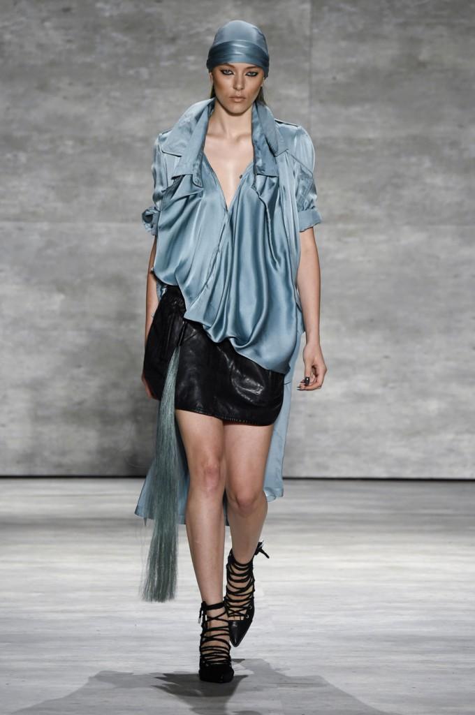 Nicholas-K-spring-2015-runway-fashion-show-the-impression-079
