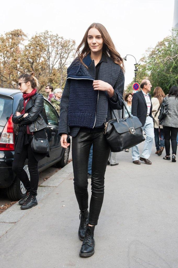 Paris moc A RS15 4865