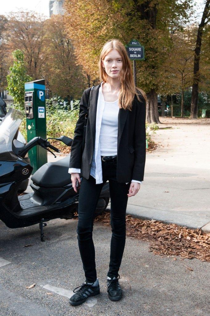 Paris moc A RS15 4875
