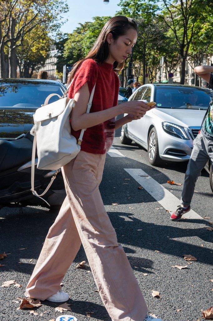 Paris moc A RS15 8663