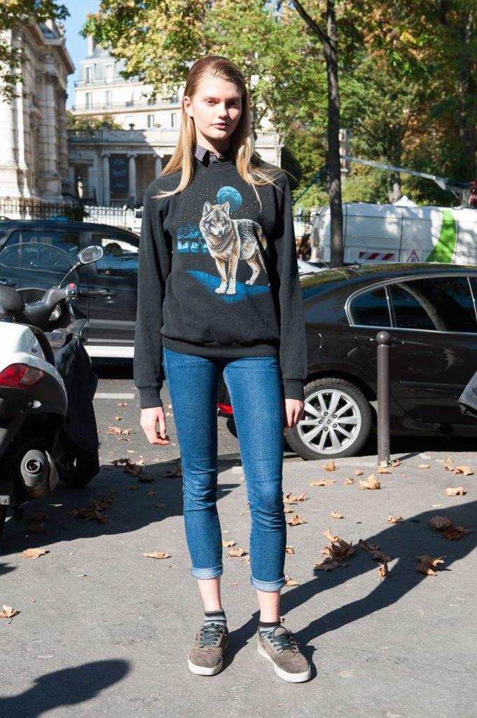 Paris moc A RS15 8700