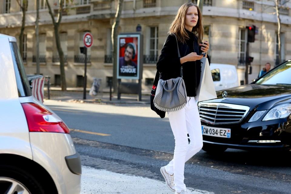 Paris moc v RS15 9752