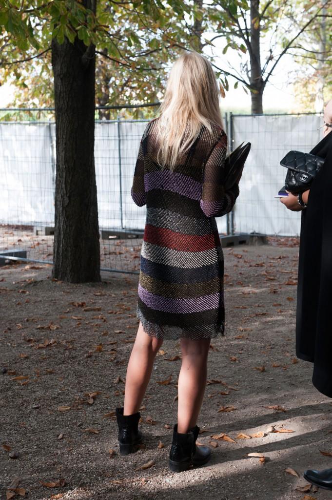 Paris str A RS15 2364