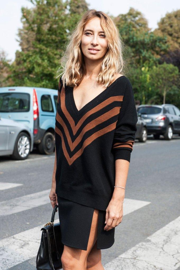 Paris str A RS15 4177