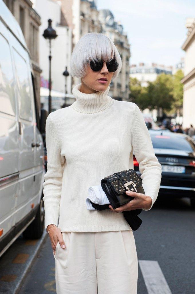 Paris str A RS15 5571