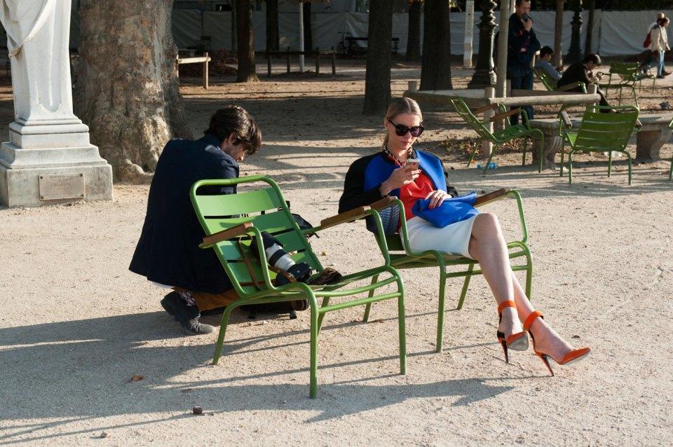 Paris str A RS15 6137