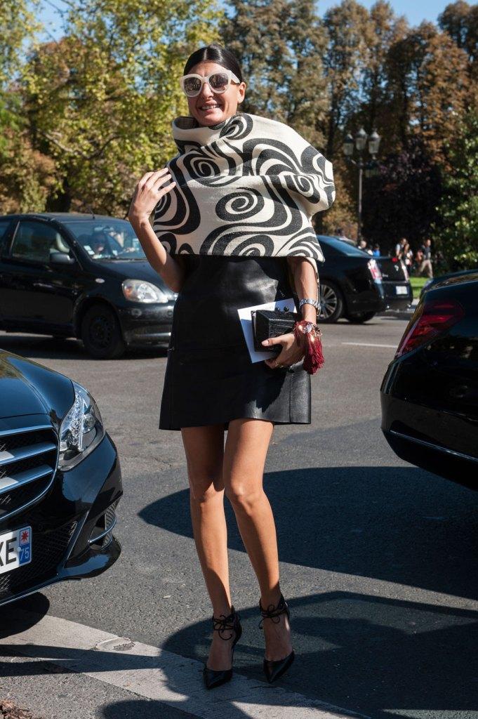 Paris str A RS15 8176