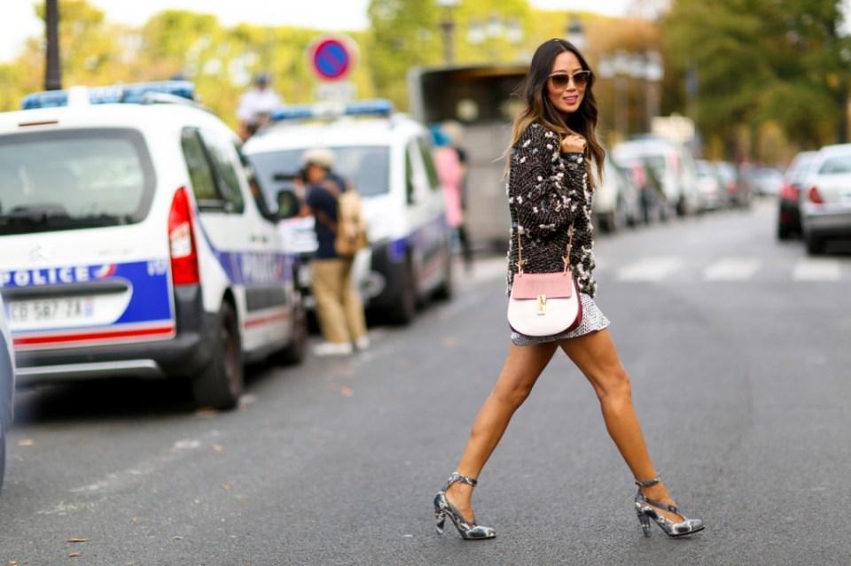 Paris str v RS15 2566