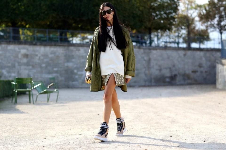 Paris str v RS15 3931