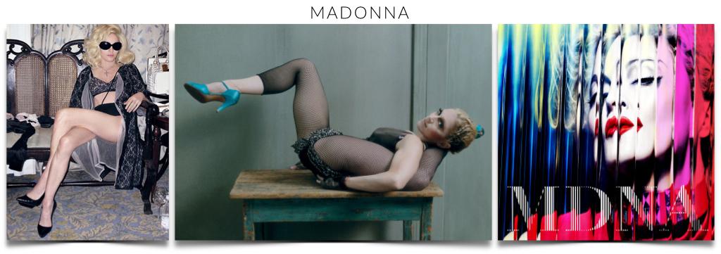 gb-edit-madonna.002