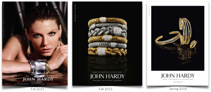 John Hardy Archive.001