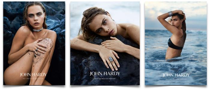 john hardy images.002