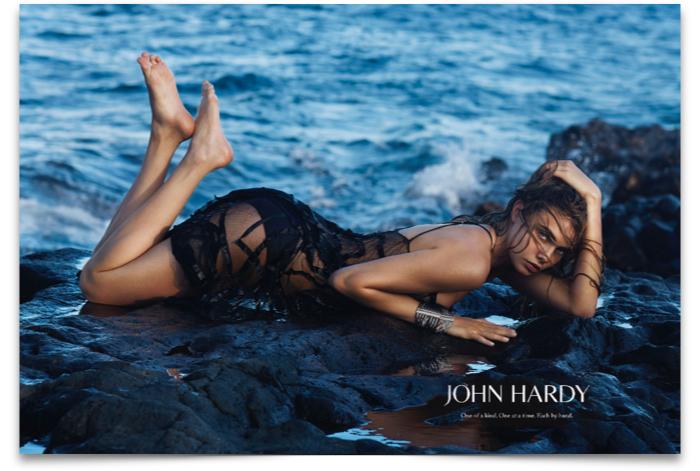 john hardy images.004