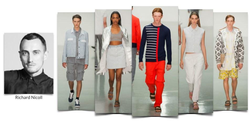 British-fashion-council-trust-2014-winners.006