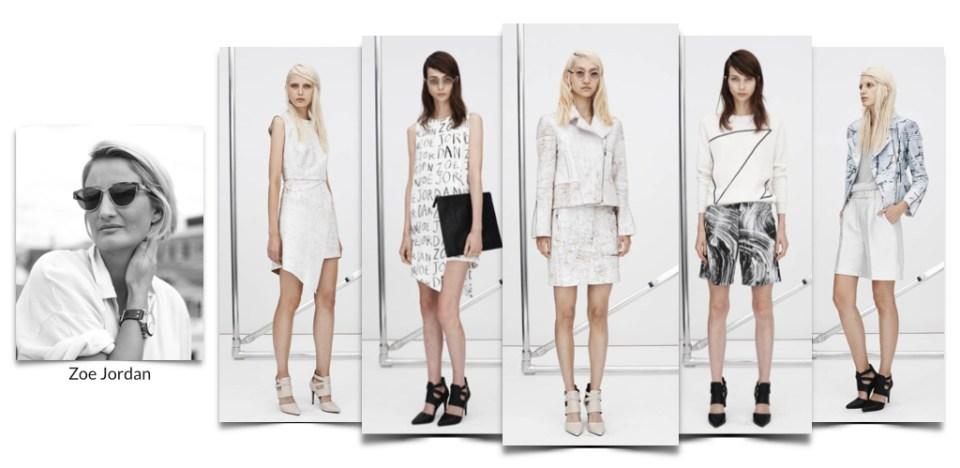 British-fashion-council-trust-2014-winners.008