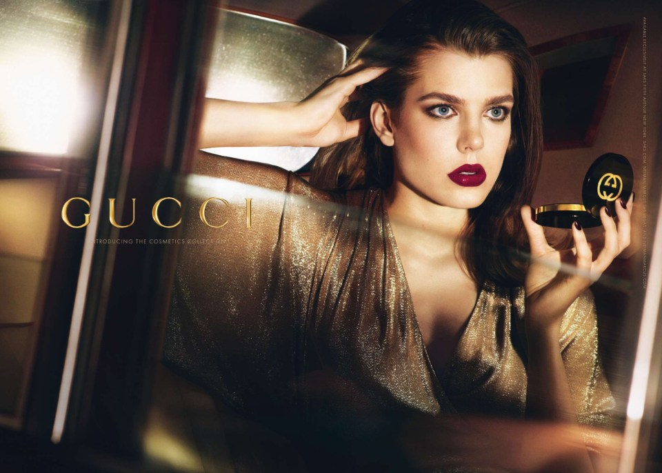 gucci-cosmetics-collection-2014-ad-campaign-the-impression-2