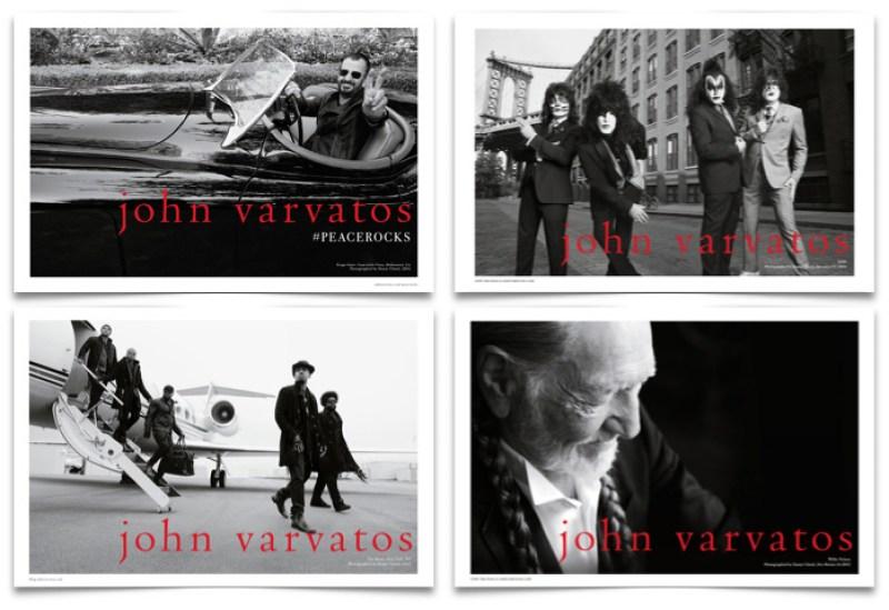 John Varvatos.001