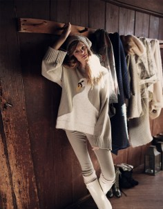 wildfox-fall-2014-lookbook-the-impression-22