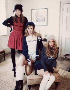 wildfox-fall-2014-lookbook-the-impression-35