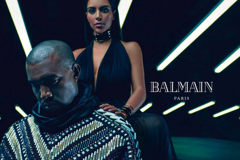 Balmian-Mens-Kim-Kanye-The-Impression-1