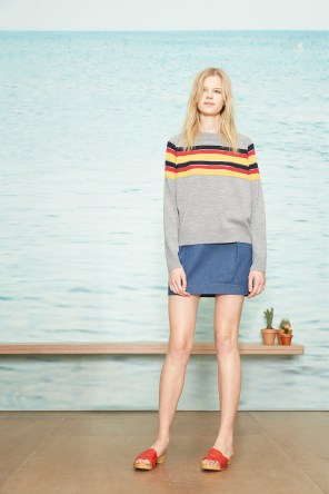 Band-of-Outsiders-lookbook-pre-fall-2015-the-impression-07
