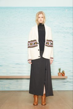Band-of-Outsiders-lookbook-pre-fall-2015-the-impression-21
