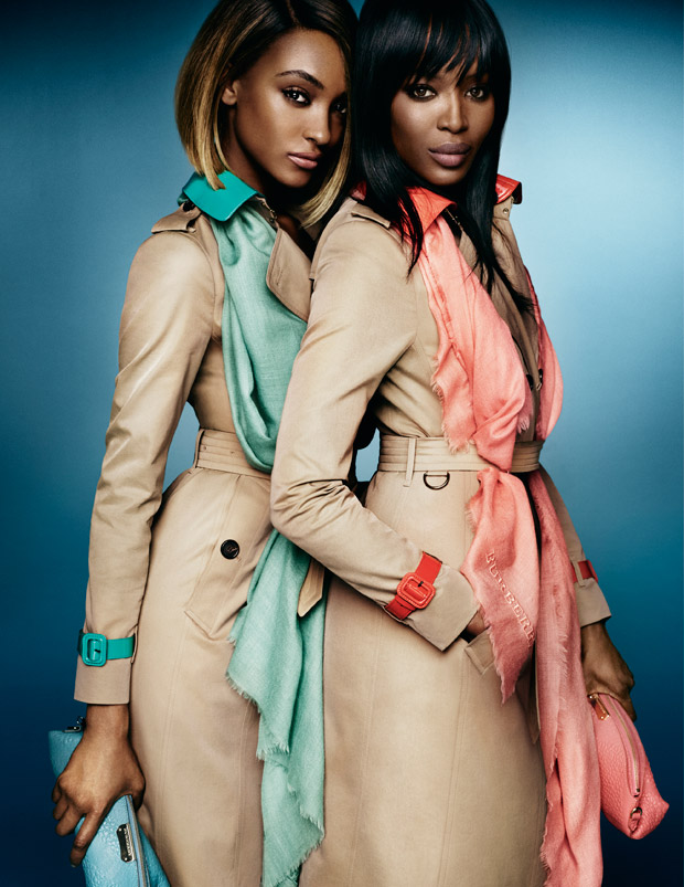 Burberry-Spring-Summer-2015-Mario-Testino-the-impression-1