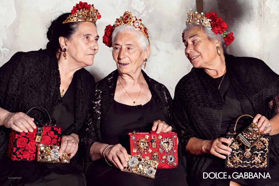 Dolce-Gabbana-spring-2015-the-impression-11