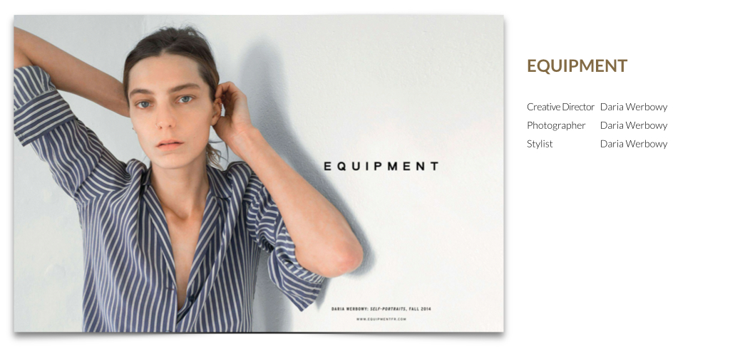 equipment.001