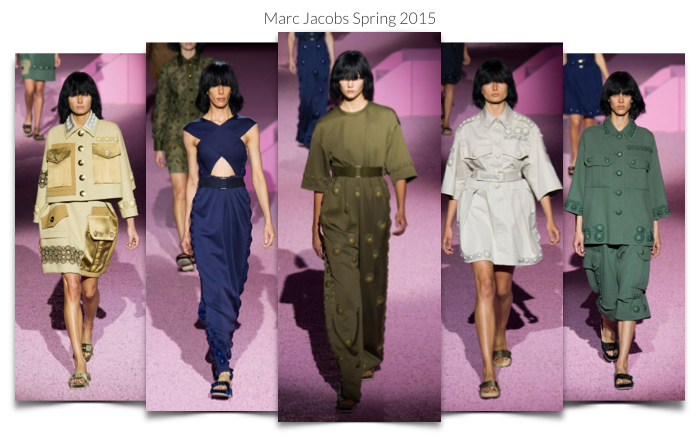 marc jacobs spring 2015.001