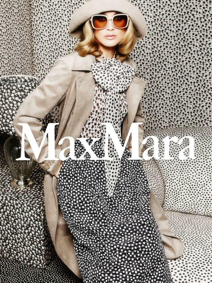 Max Mara-Spring-2015-6