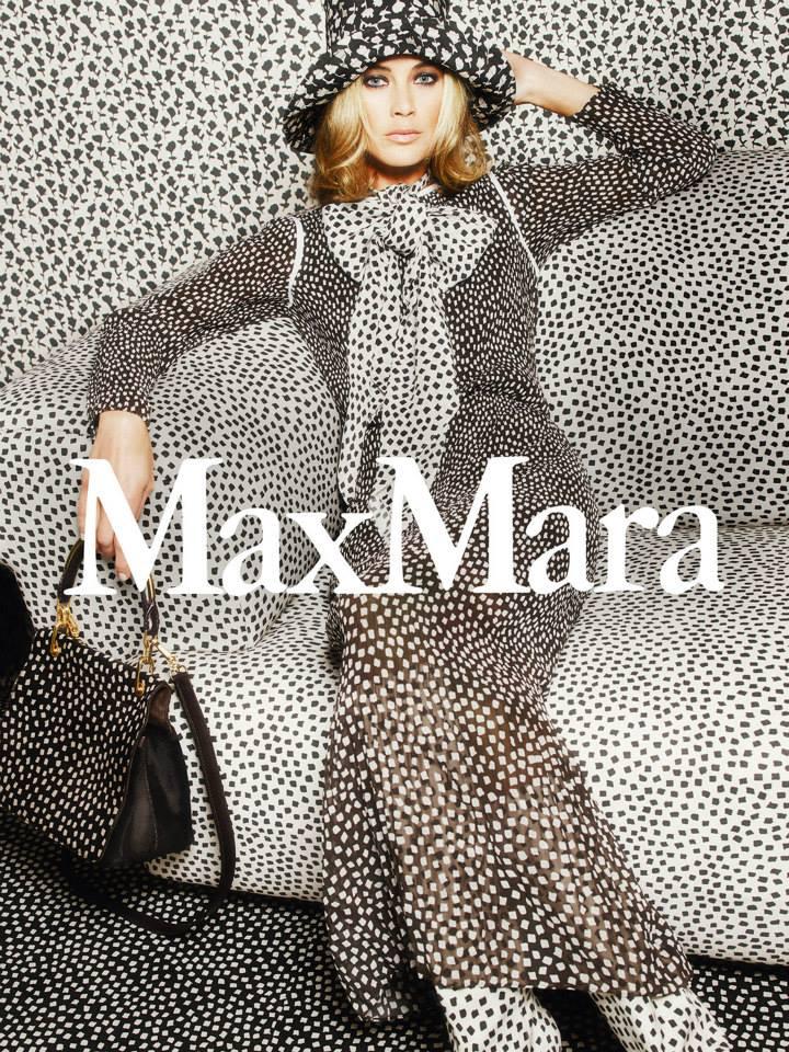 Max Mara-Spring-2015-9