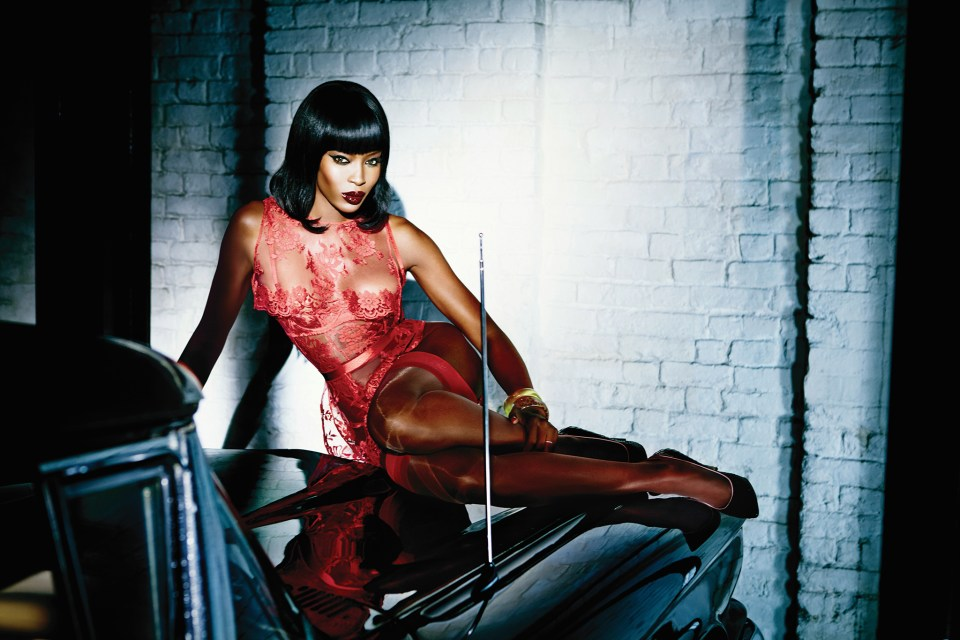 Naomi-Campbell-Agent-Provocateur-the-impression-3