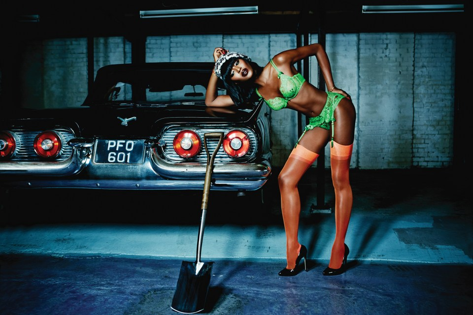 Naomi-Campbell-Agent-Provocateur-the-impression-5
